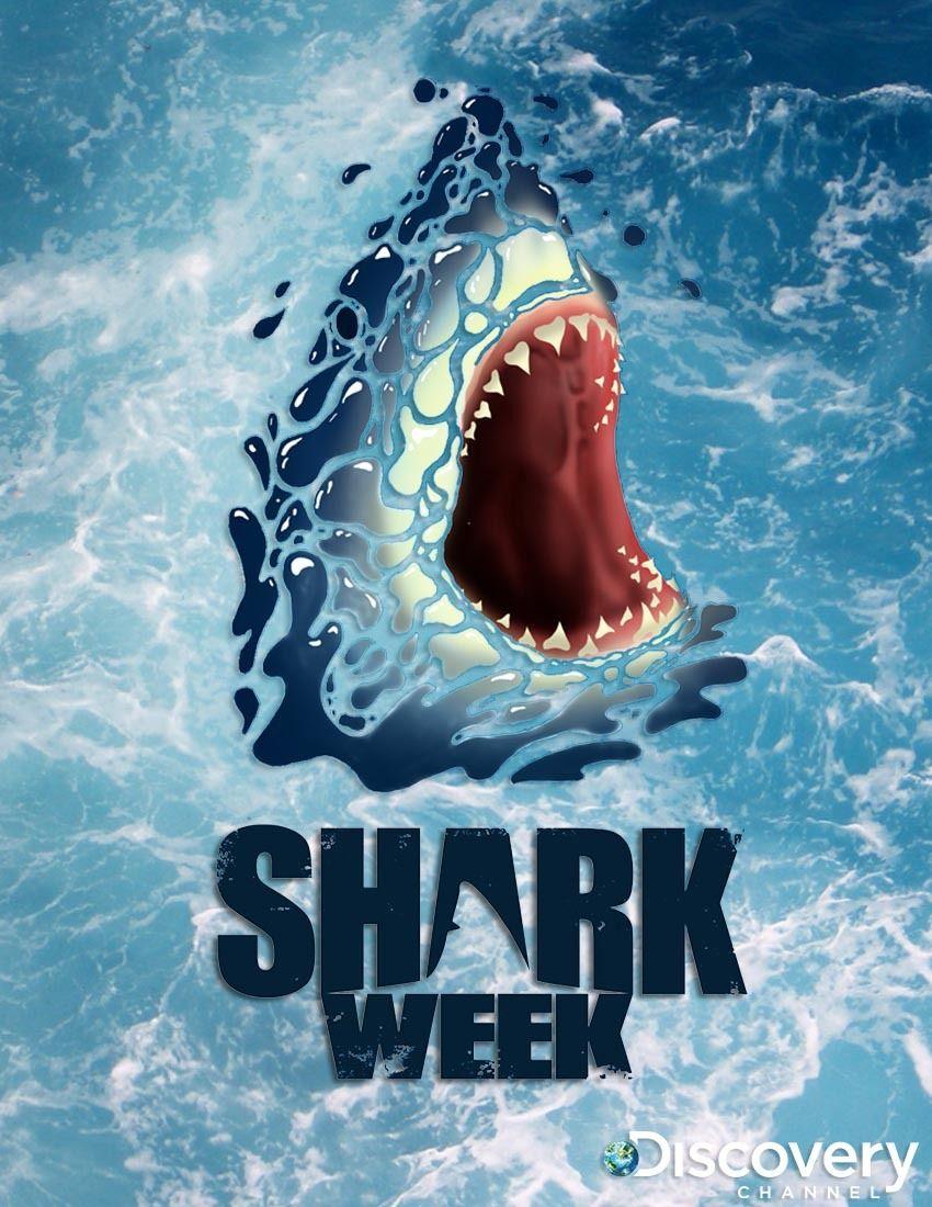 Watch Movie Shark Week - Season 33