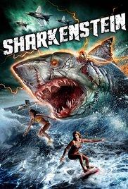 Watch Movie Sharkenstein