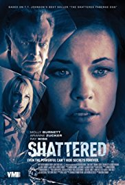 Watch Movie Shattered