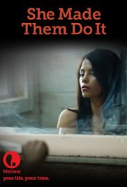 Watch Movie She Made Them Do It