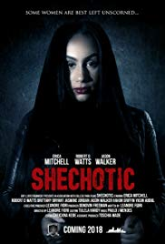 Watch Movie SheChotic