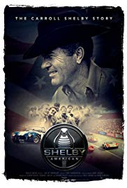 Watch Movie Shelby American