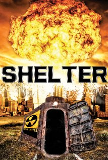 Watch Movie Shelter 2015