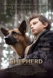 Watch Movie SHEPHERD: The Story of a Jewish Dog