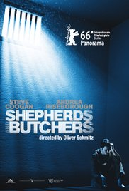Watch Movie Shepherds and Butchers