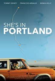 Watch Movie She's in Portland