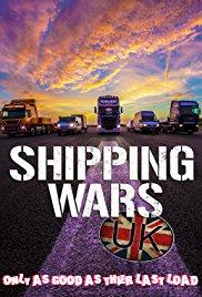 Watch Movie Shipping Wars - Season 1