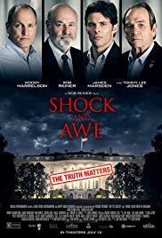 Watch Movie Shock and Awe
