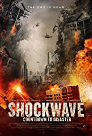 Watch Movie Shockwave