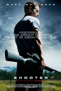 Watch Movie Shooter