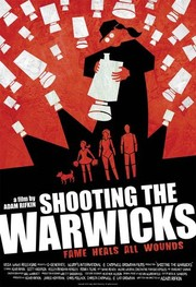 Watch Movie Shooting the Warwicks