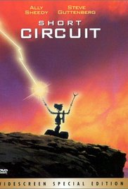 Watch Movie Short Circuit