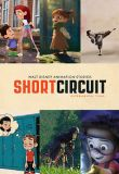 Watch Movie Short Circuit - Season 1