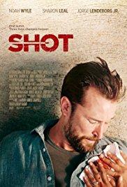 Watch Movie Shot