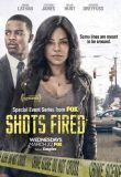 Watch Movie Shots Fired - Season 1