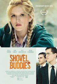 Watch Movie Shovel Buddies