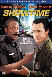 Watch Movie Showtime