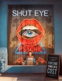 Watch Movie Shut Eye