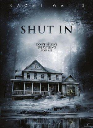 Watch Movie Shut In