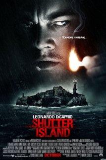 Watch Movie Shutter Island