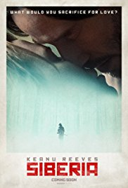 Watch Movie Siberia