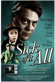 Watch Movie Sick of it All