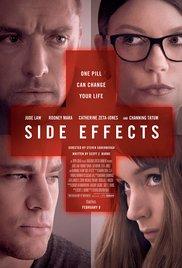Watch Movie Side Effects