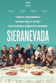 Watch Movie Sieranevada