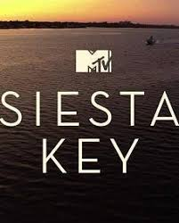 Watch Movie Siesta Key - Season 3