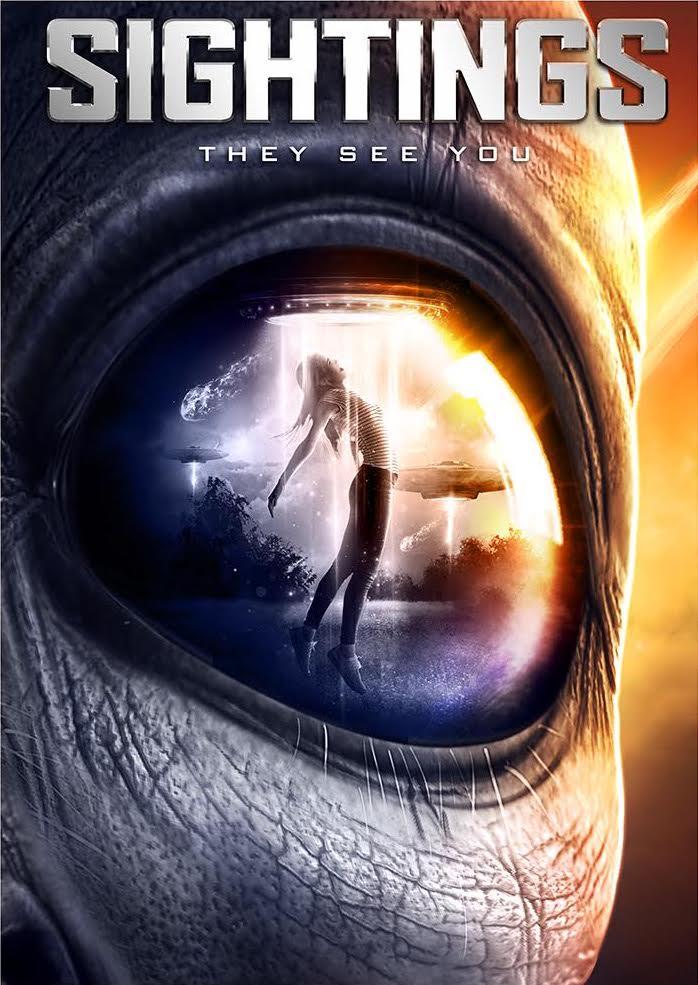 Watch Movie Sightings