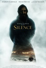 Watch Movie Silence