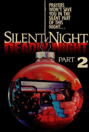 Watch Movie Silent Night, Deadly Night 2