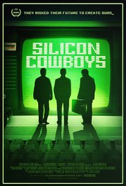 Watch Movie Silicon Cowboys