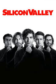 Watch Movie Silicon Valley - Season 5