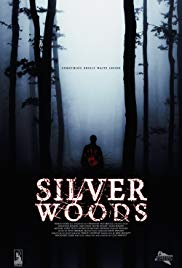 Watch Movie Silver Woods