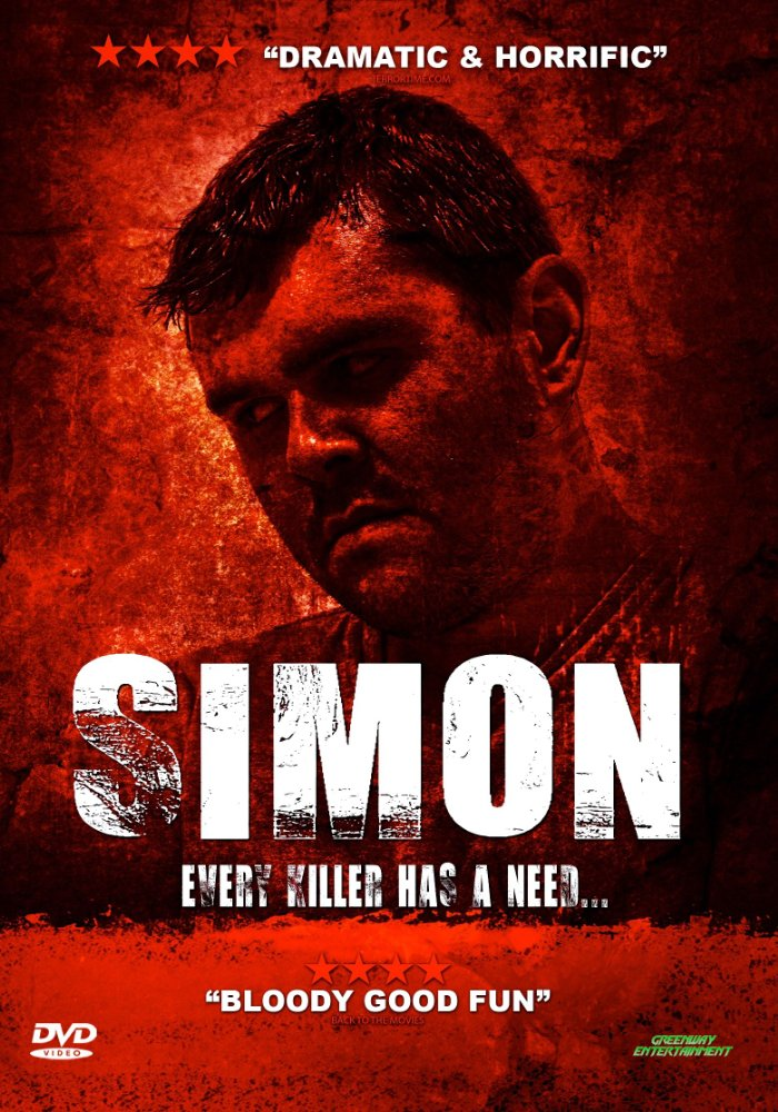 Watch Movie Simon