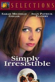 Watch Movie Simply Irresistible
