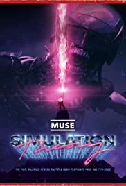 Watch Movie Simulation Theory Film