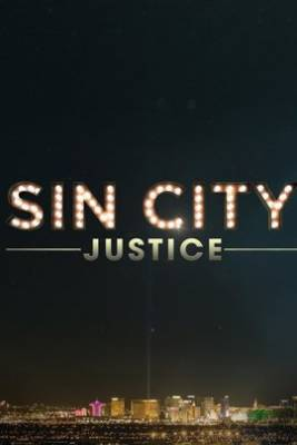 Watch Movie Sin City Justice - Season 1