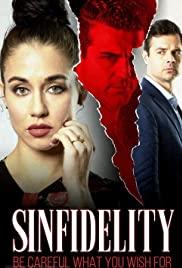 Watch Movie Sinfidelity