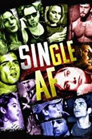 Watch Movie Single AF