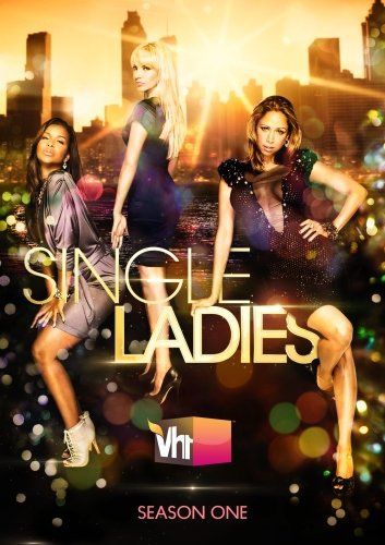 Watch Movie Single Ladies - Season 2