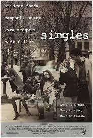 Watch Movie Singles