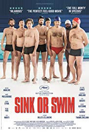 Watch Movie Sink or Swim