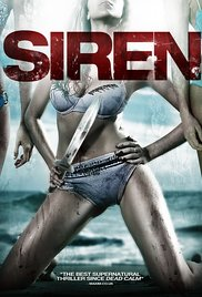Watch Movie Siren
