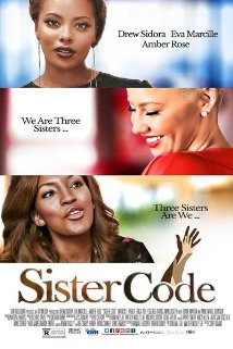 Watch Movie Sister Code