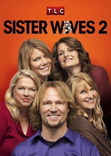 Watch Movie Sister Wives - Season 3
