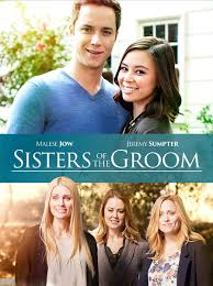 Watch Movie Sisters of The Groom