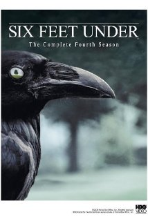 Watch Movie Six Feet Under - Season 4