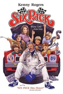 Watch Movie Six Pack